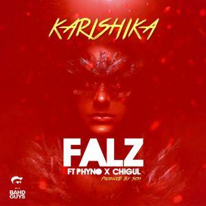 Falz-Karishika-ft.-Phyno-Chigul-ART