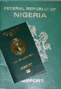 passport nigeria 204x300