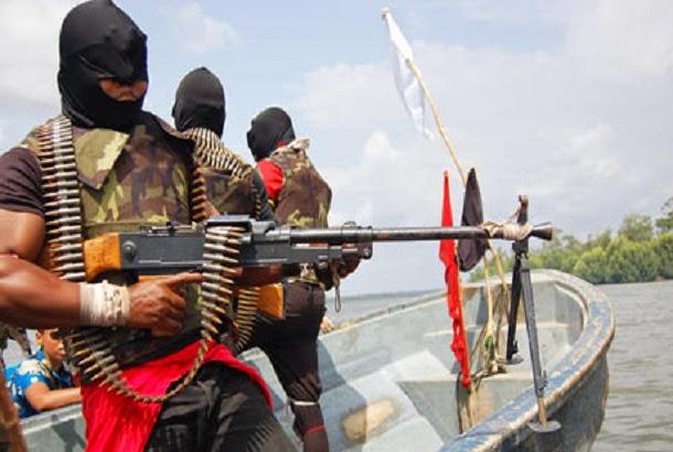 6bbe7-niger-delta-militants