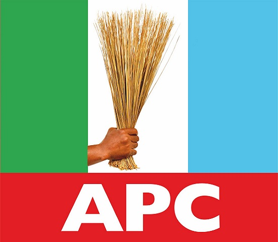apc logo1