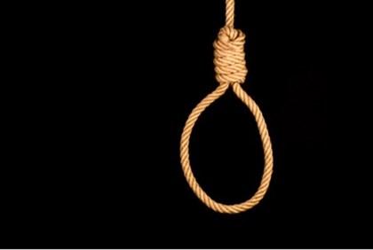 hangingg.jpg