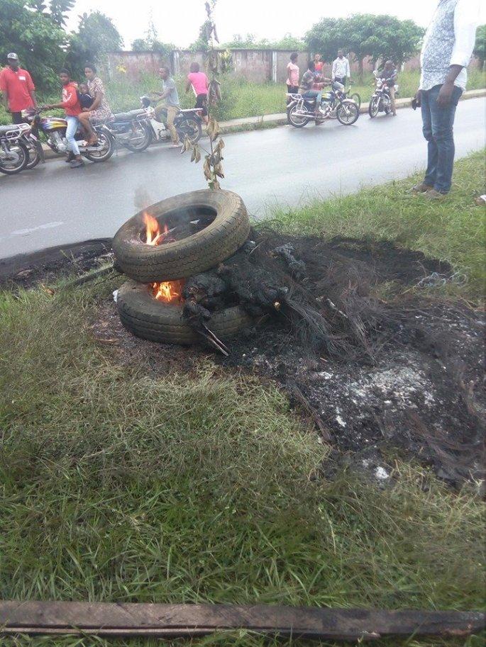 burnnt.jpg