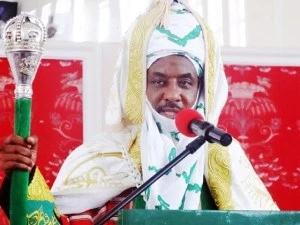 Emir-of-Kano-Muhammadu-Sanusi-II-300x225