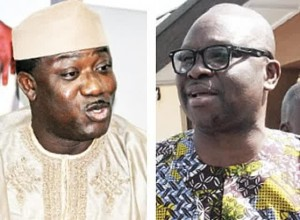 fayemi-and-fayose-300x220