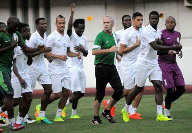 nigeria-training_14wl9t7ck1ujg1r00jtp26yq4g