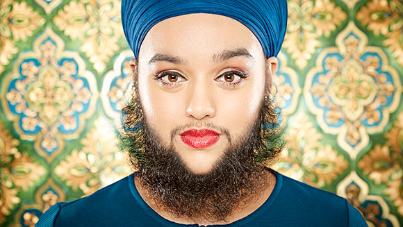 youngest-female-with-a-full-beard-main_tcm25-443417