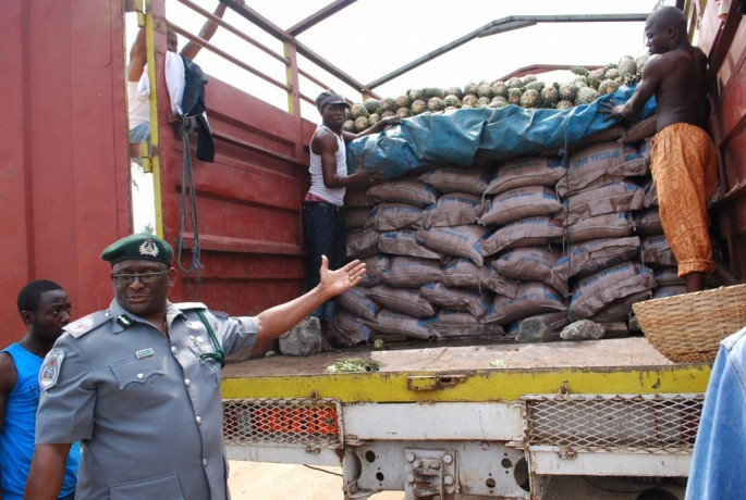 customs-rice-nigeria-1024x688