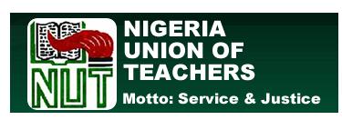 nigeria-union-of-teachers-nut