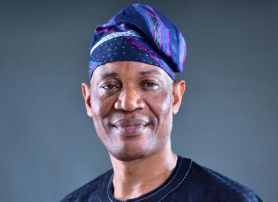 ondo-apc-governorship-aspirant-olusola-oke-condens-primary