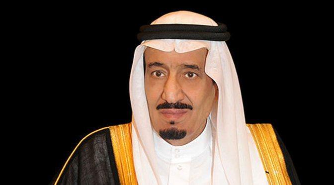 things-to-know-about-saudi-arabias-new-king-salman