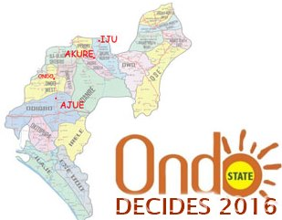 ondo-map-logo