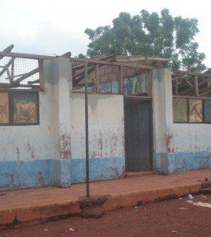 w-t-c-primary-school-enugu-wrecked-by-storm-300x336