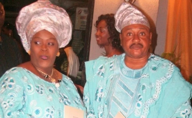jide-kosoko-and-wife-stargist