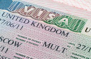 s300_uk_visa